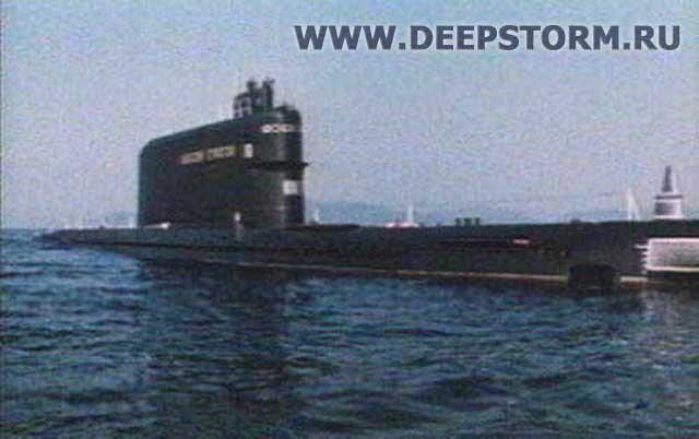 подводные лодки снимавшаяся в фильмах