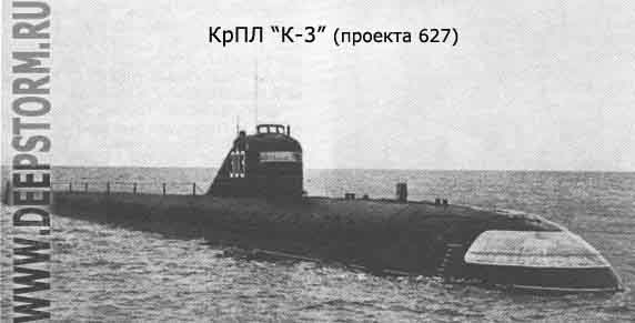 Теплообменник с подводной лодки Паяный теплообменник Funke GPL 3 Артём